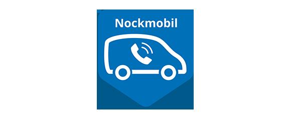 nockmobil-logo-x200